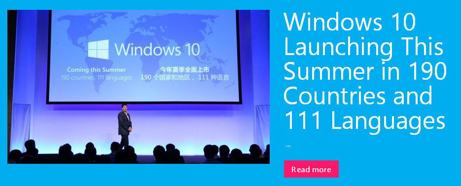 windows10公式キャプチャ