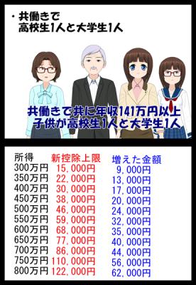 共働きで共に年収141万円以上のご家族2015保存版_016