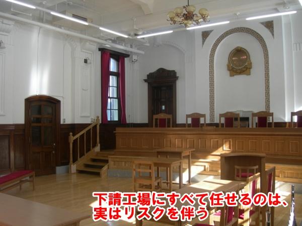 apple訴訟